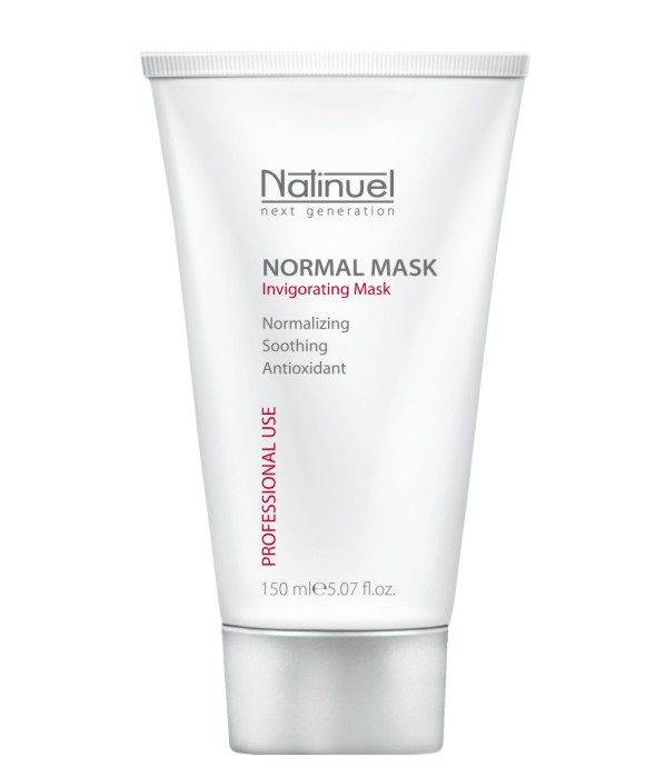 NORMAL MASK