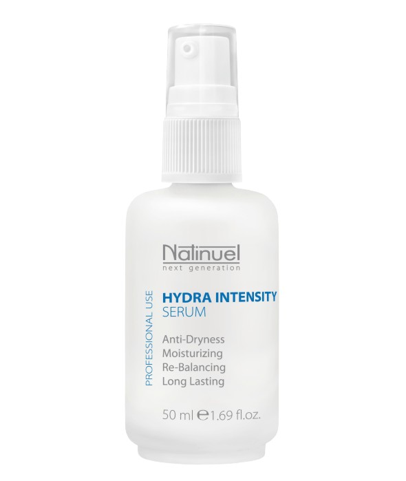 HYDRA INTENSITY SERUM
