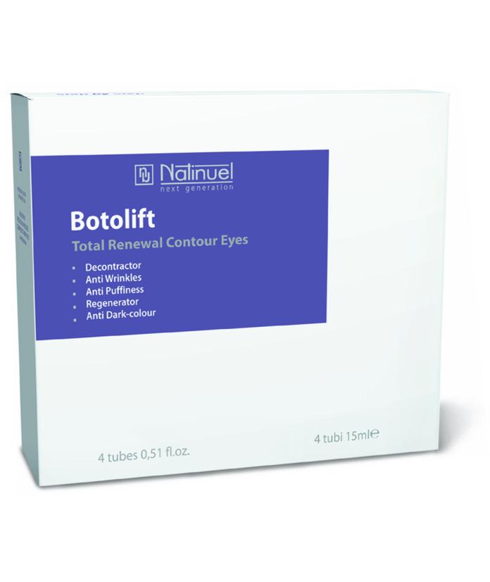 BOTOLIFT